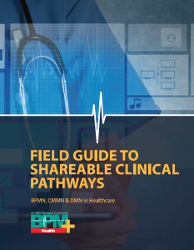 BPM+ Health Field Guide